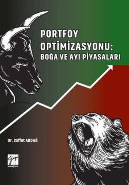 Portföy Optimizasyonu-Boğa ve Ayı Piyasaları.pdf