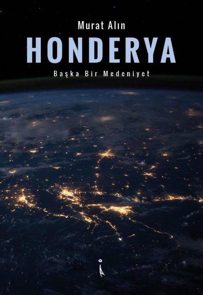 Honderya-Başka Bir Medeniyet.pdf