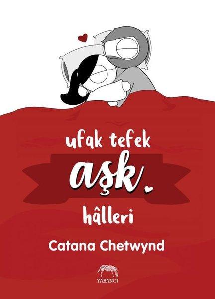 Ufak Tefek Aşk Halleri.pdf