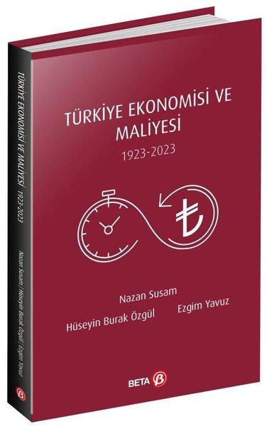 Türkiye Ekonomisi ve Maliyesi 1923-2023.pdf