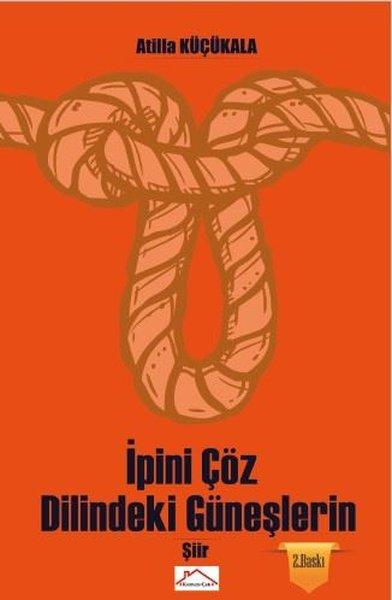 İpini Çöz Dilindeki Güneşlerin.pdf