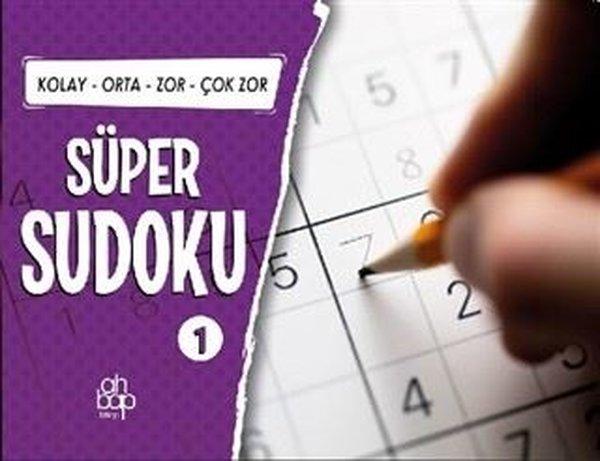 Süper Cep Sudoku 1.pdf