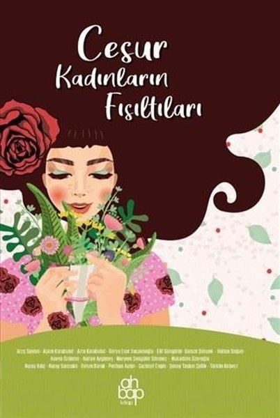 Cesur Kadınların Fısıltıları.pdf