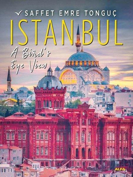 İstanbul A Birds Eye View.pdf