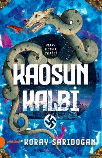 Kaosun Kalbi.pdf