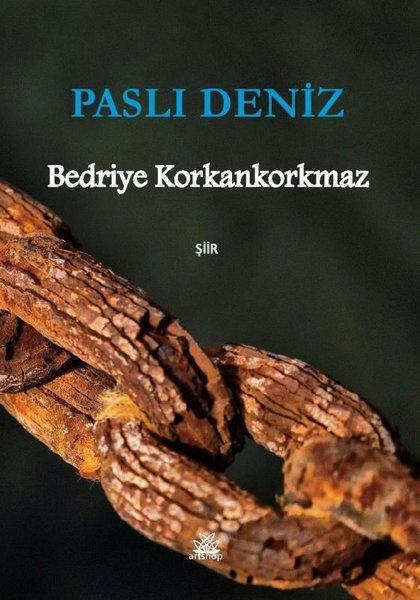 Paslı Deniz.pdf