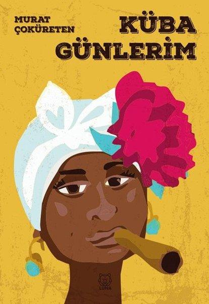 Küba Günlerim.pdf