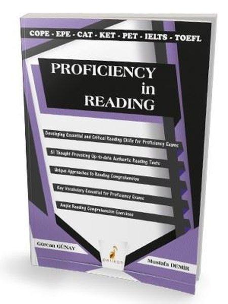 Proficiency in Reading.pdf