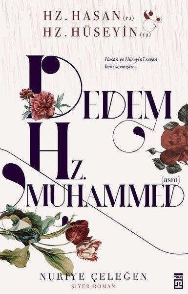 Dedem Hz. Muhammed.pdf