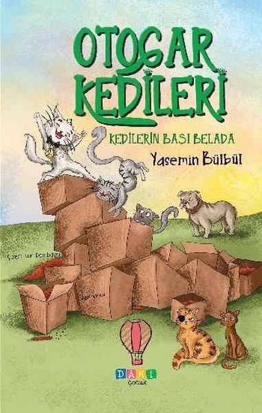 Kedilerin Başı Belada-Otogar Kedileri 2.pdf
