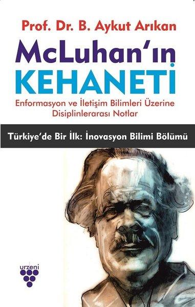 McLuhanın Kehaneti.pdf