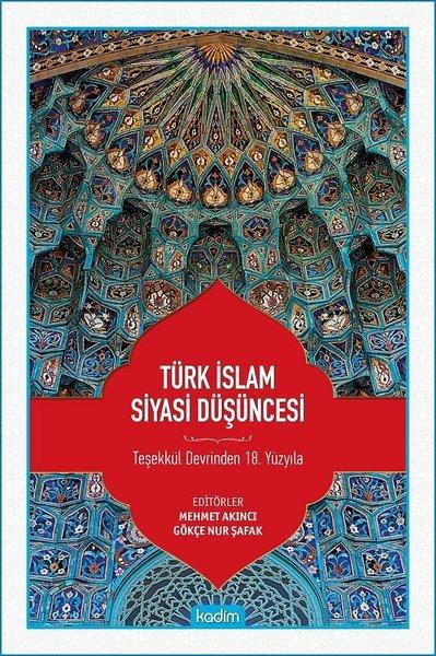 Türk İslam Siyasi Düşüncesi.pdf