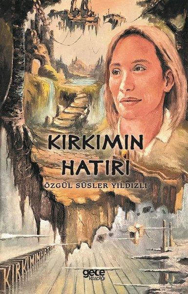 Kırkımın Hatırı.pdf