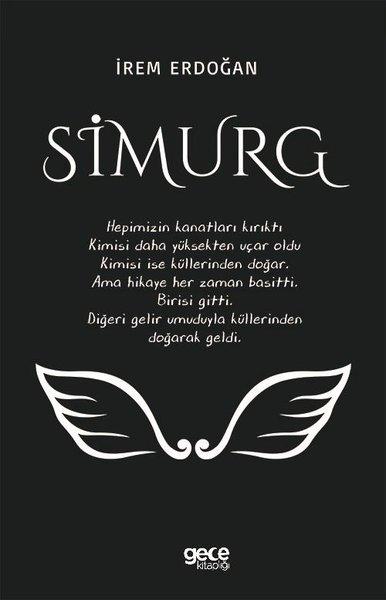 Simurg.pdf