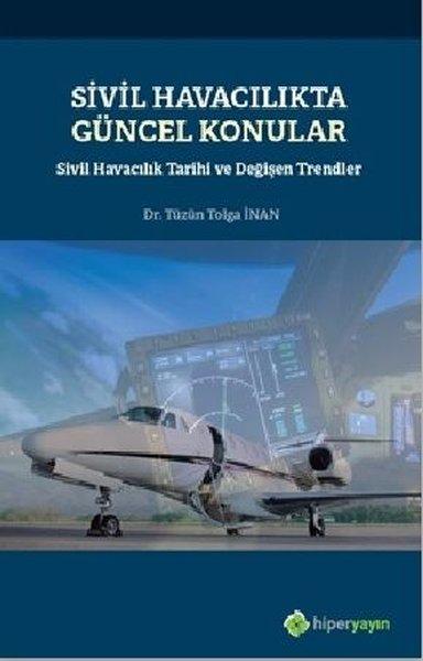 Sivil Havacılıkta Güncel Konular.pdf
