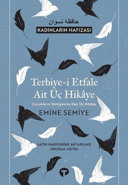 Terbiye-i Etfale Ait Üç Hikaye-Kadınların Hafızası.pdf