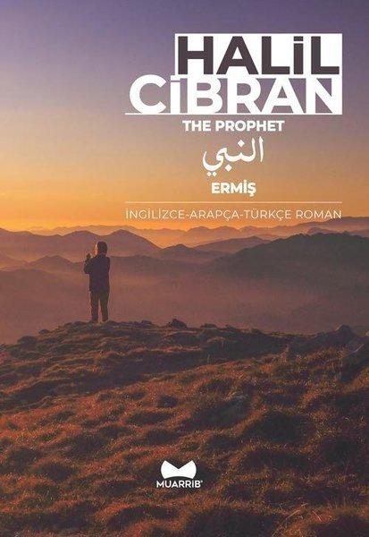 Ermiş: İngilizce-Arapça-Türkçe Roman.pdf