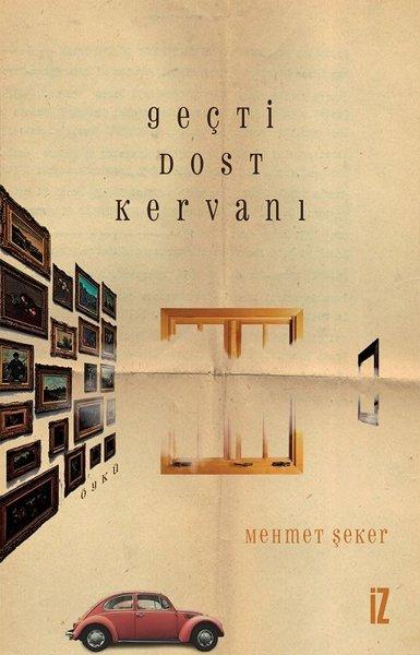 Geçti Dost Kervanı.pdf