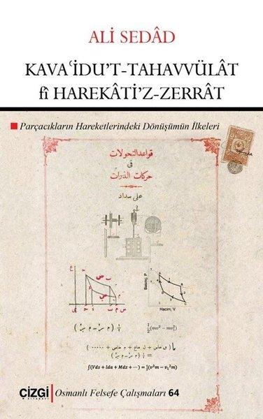 Kavaidut-Tahavvülat fi Harekatiz-Zerrat.pdf