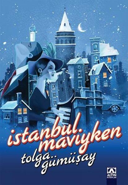 İstanbul Maviyken.pdf