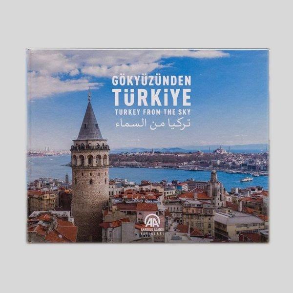 Gökyüzünden Türkiye.pdf