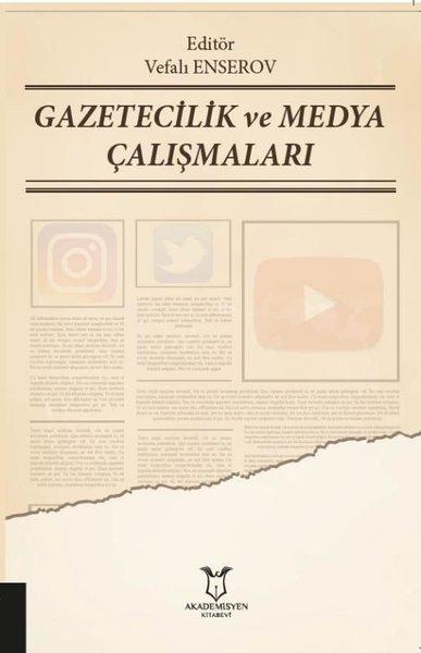 Gazetecilik ve Medya Çalışmaları.pdf