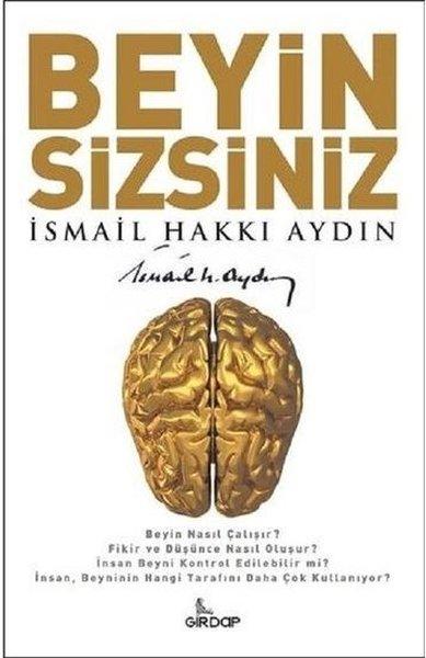 Beyin Sizsiniz-2.pdf