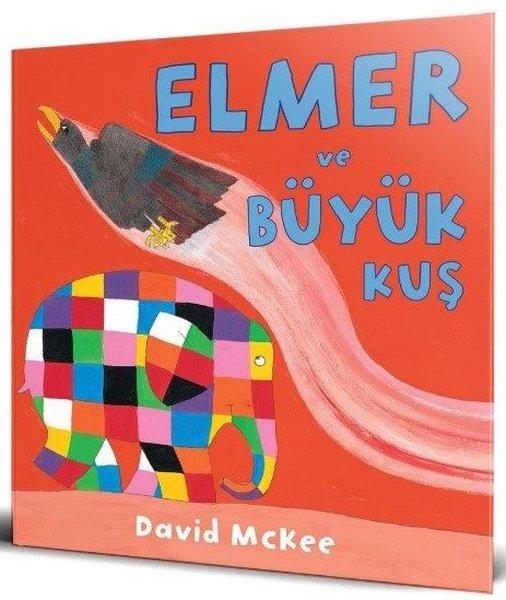 Elmer ve Büyük Kuş.pdf