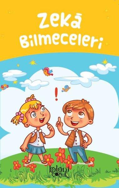 Zeka Bilmeceleri.pdf