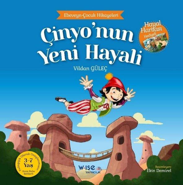Çinyonun Yeni Hayali-Ebeveyn Çocuk Hikayeleri.pdf