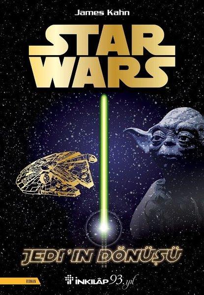 Star Wars-Jedinin Dönüşü.pdf