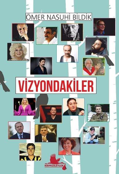 Vizyondakiler.pdf