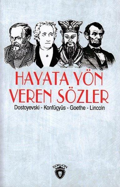 Hayata Yön Veren Sözler.pdf