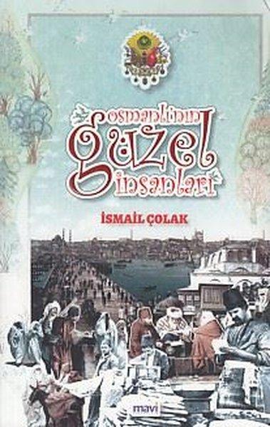 Osmanlının Güzel İnsanları.pdf