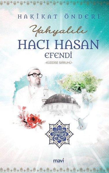 Hakikat Önderi Yahyalı Hacı Hasan Efendi.pdf