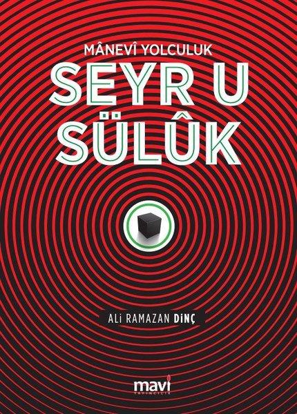 Manevi Yolculuk Seyr u Süluk.pdf