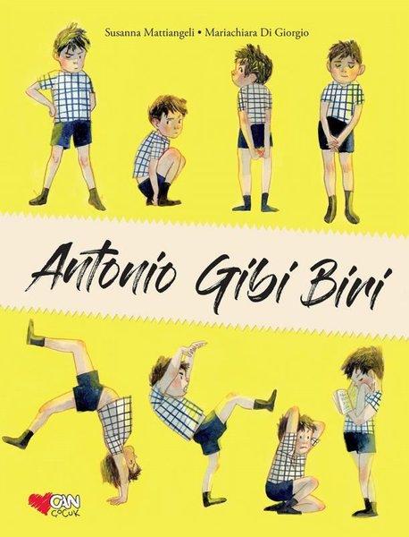 Antonio Gibi Biri.pdf