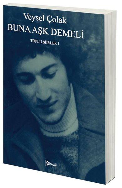 Buna Aşk Demeli.pdf