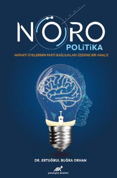 Nöropolitika.pdf