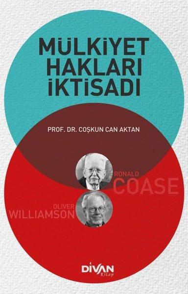 Mülkiyet Hakları İktisadı.pdf