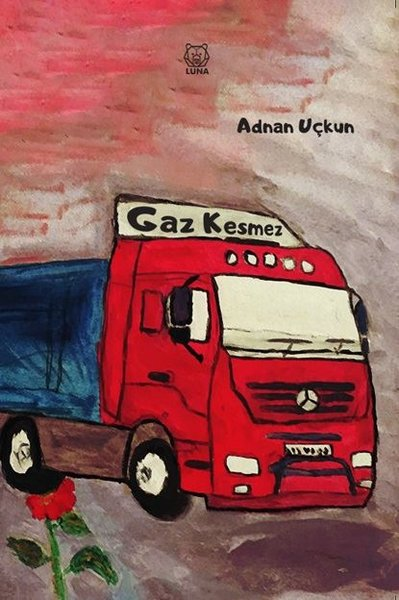 Gaz Kesmez.pdf