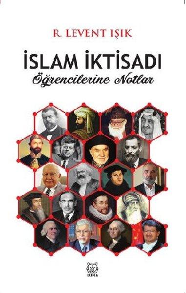 İslam İktisadi Öğrencilerine Notlar.pdf