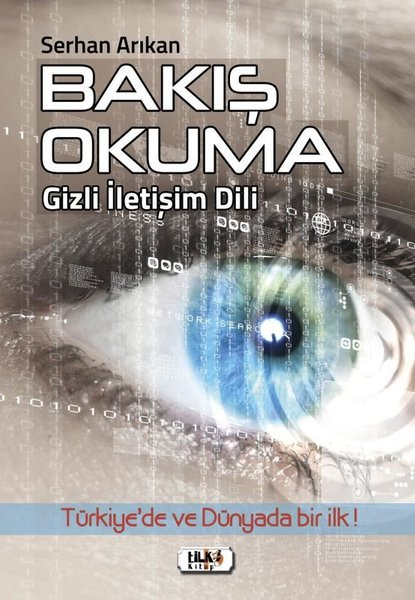 Bakış Okuma-Gizli İletişim Dili.pdf