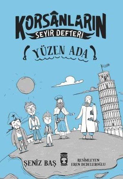 Yüzen Ada-Korsanların Seyir Defteri.pdf