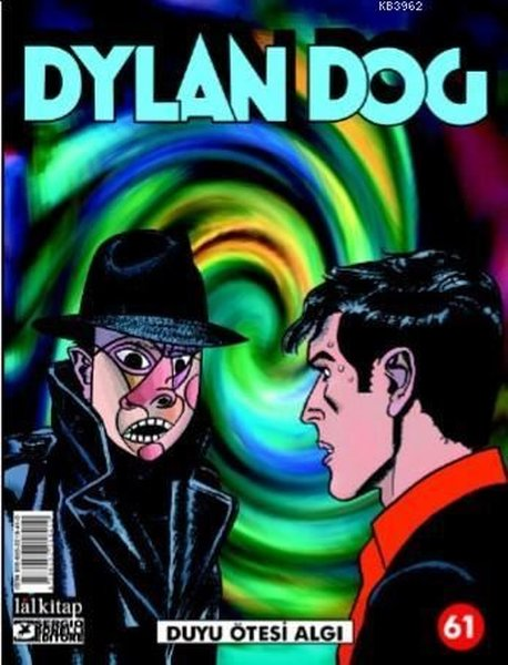 Dylandog Sayı 61-Duygu Ötesi Algı.pdf
