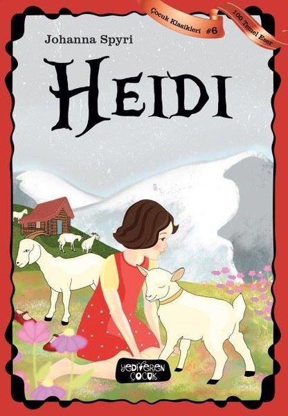 Heidi-Çocuk Klasikleri 6.pdf