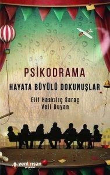 Psikodrama-Hayata Büyülü Dokunuşlar.pdf