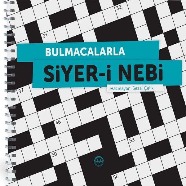 Bulamaca Siyer-i Nebi.pdf