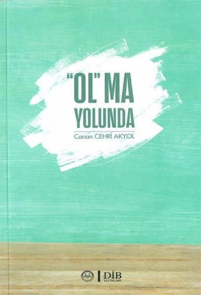 Olma Yolunda.pdf