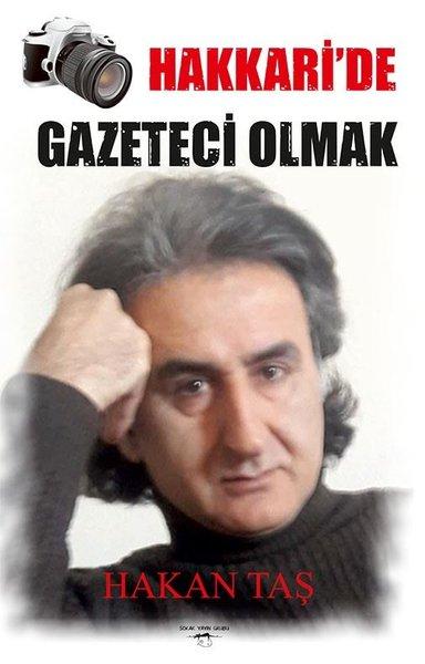 Hakkaride Gazeteci Olmak.pdf